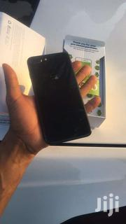 iPhone 8 Plus | Mobile Phones for sale in Greater Accra, Dansoman