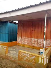 Container | Commercial Property For Sale for sale in Greater Accra, Tema Metropolitan