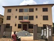 2 Bedroom Apartment at Golfcity | Houses & Apartments For Rent for sale in Greater Accra, Tema Metropolitan