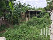 50x120 LAND FOR SALE@TESHIE | Land & Plots For Sale for sale in Greater Accra, Teshie-Nungua Estates