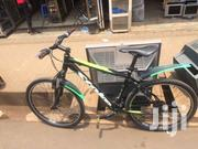 Mountain Bikes | Motorcycles & Scooters for sale in Greater Accra, Labadi-Aborm