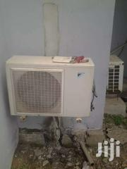 Air-conditioning Fixing And Servicing   Home Appliances for sale in Greater Accra, Ga South Municipal