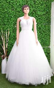 Weddin Gowns | Clothing for sale in Eastern Region, Akuapim South Municipal