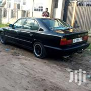 Buy Drive And Go | Cars for sale in Eastern Region, New-Juaben Municipal