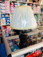 Table Lamp (Bed Side Lamp) | Home Accessories for sale in Western Region, Ahanta West