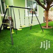 Quality Artificial Grass And Rubber Tiles | Building Materials for sale in Greater Accra, Achimota