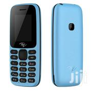 Itel 2171. | Mobile Phones for sale in Greater Accra, East Legon