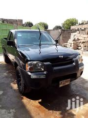 Pick Up Nissan Frontia | Heavy Equipments for sale in Greater Accra, Adenta Municipal