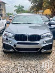 2017 BMW X6 | Cars for sale in Greater Accra, Ashaiman Municipal
