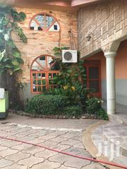 Spintex 4 Bedroom House | Houses & Apartments For Sale for sale in Greater Accra, South Labadi