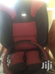 Universal Fit Car Seat Covers | Vehicle Parts & Accessories for sale in Greater Accra, Abossey Okai