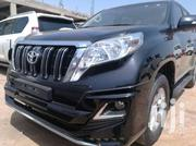 Toyota Land Cruiser Prado 2014 | Cars for sale in Greater Accra, Cantonments