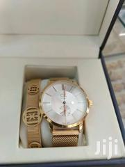 Ck Watch With Braslet | Watches for sale in Greater Accra, Agbogbloshie