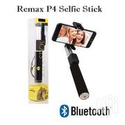Selfie Stick | Accessories for Mobile Phones & Tablets for sale in Greater Accra, Achimota