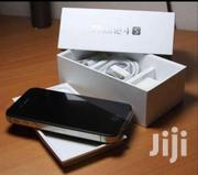 Apple iPhone 4S New   Mobile Phones for sale in Greater Accra, Dansoman