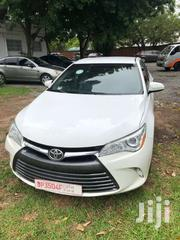 Camry Spider For Sale   Cars for sale in Greater Accra, Ga East Municipal