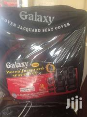 Galaxy Car Seat Covers | Vehicle Parts & Accessories for sale in Greater Accra, Abossey Okai