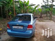 Daewoo Kalos (NEAT) | Cars for sale in Greater Accra, Ga West Municipal