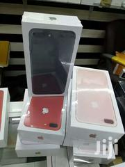iPhone 7 32GB Fresh In Box | Mobile Phones for sale in Greater Accra, Dansoman