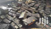 Buying Condemned Car Batteries   Automotive Services for sale in Ashanti, Kumasi Metropolitan