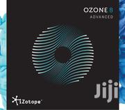 Izotope - Ozone Advanced 8 [Windows/Mac] | Laptops & Computers for sale in Greater Accra, Accra Metropolitan