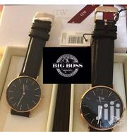 Daniel Wellington | Watches for sale in Greater Accra, Agbogbloshie
