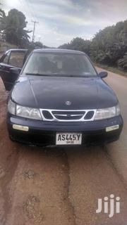 SAAB Scania 95/2000 Model | Cars for sale in Ashanti, Kumasi Metropolitan