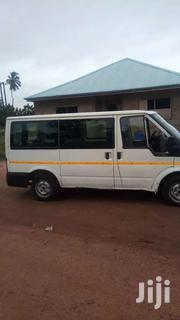 Ford Transit 2007 | Cars for sale in Greater Accra, Tema Metropolitan
