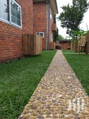 A Unique Modern Scandinavian Fully Furnished 3bdrm Apartments | Houses & Apartments For Rent for sale in Greater Accra, Tema Metropolitan
