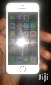 iPhone 5s | Mobile Phones for sale in Ashanti, Bosomtwe