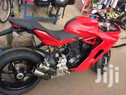 Ducati 2017 | Motorcycles & Scooters for sale in Greater Accra, Kotobabi