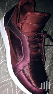 Fresh Aldo Sneaker | Shoes for sale in Greater Accra, Okponglo