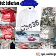 Original Polo Shirts | Clothing for sale in Greater Accra, Kwashieman