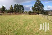 2 Plots Of Land For Sale At Kasoa CP   Land & Plots For Sale for sale in Central Region, Effutu Municipal