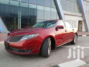 Lincoln MKS 2013 | Cars for sale in Greater Accra, Zongo