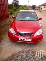 Toyota Corolla Ce For Sale | Cars for sale in Brong Ahafo, Kintampo North Municipal