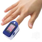 Pulse Oximeter | Home Appliances for sale in Greater Accra, Accra Metropolitan