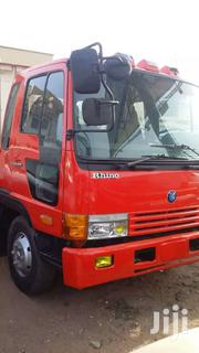 Kia Rhino | Heavy Equipments for sale in Greater Accra, Accra Metropolitan