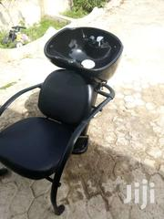 Used Hair Washer | Hair Beauty for sale in Central Region, Awutu-Senya