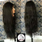 Indian Remy With Closure 26' | Makeup for sale in Brong Ahafo, Nkoranza South