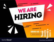 Plumber Urgently Needed | Accounting & Finance Jobs for sale in Greater Accra, Achimota