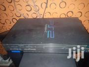 Sony Play Station   Video Game Consoles for sale in Eastern Region, Akuapim South Municipal