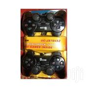 U COM Game Joypad   Video Game Consoles for sale in Greater Accra, Kokomlemle