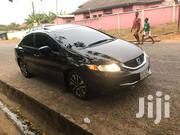 2015 Honda Civic Full Option For Sale | Cars for sale in Greater Accra, East Legon