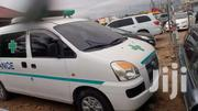 Hyundai H200 Ambulance For Sale | Cars for sale in Greater Accra, Ga West Municipal