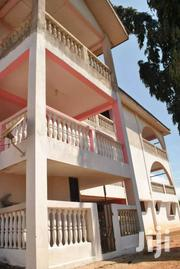 Three Storey Mansion At Elmina Near Ssnit Flats For Sale | Houses & Apartments For Sale for sale in Greater Accra, Accra Metropolitan