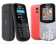 Nokia 130 Original | Mobile Phones for sale in Greater Accra, Avenor Area
