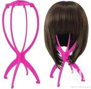 Wig Stand | Hair Beauty for sale in Western Region, Ahanta West