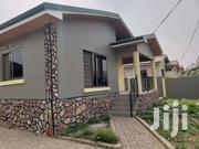 4 Bedroom Self Compound House For Sales | Houses & Apartments For Sale for sale in Greater Accra, Achimota