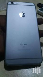 iPhone6splus | Mobile Phones for sale in Greater Accra, Tesano
